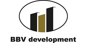 BBV development
